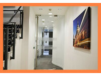 ( EC4M - Bank Offices ) Rent Serviced Office Space in Bank - London