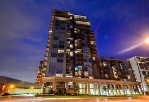 BURLINGTON DISTRESS CONDOS FOR SALE