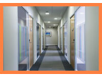 ( AB32 - Westhill Offices ) Rent Serviced Office Space in Westhill