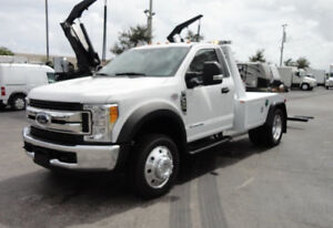 Short and long distance towing Call now for a quote 613-797-5785