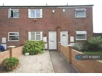 1 bedroom house in Sycamore Gardens, Merton / Colliers Wood Borders, CR4 (1 bed)