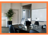 ( NE1 - Newcastle Offices ) Rent Serviced Office Space in Newcastle