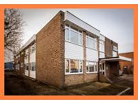 ( HP17 - Haddenham Offices ) Rent Serviced Office Space in Haddenham
