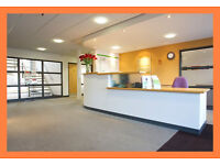 ( BH23 - Christchurch Offices ) Rent Serviced Office Space in Christchurch