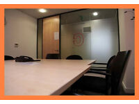 ( N1 - Old Street Offices ) Rent Serviced Office Space in Old Street