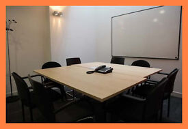 Office Space and Serviced Offices in * Old Street-N1 * for Rent