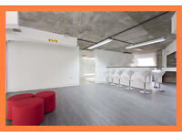 ( N7 - Islington Offices ) Rent Serviced Office Space in Islington
