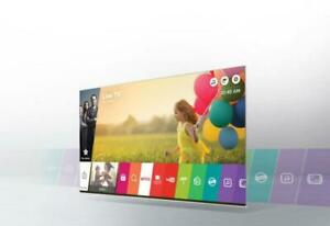 BRAND NEW LG 55 6300 & 7700 SERIES UHD,4K,THIN IQ, NANO CRYS,QUAD CORE,120MR, SUPER ULTRA SLIM,SILVER BAZEL,WIFI,SMARTV
