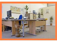 ( DT4 - Weymouth Offices ) Rent Serviced Office Space in Weymouth