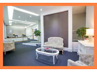 WC1X - Kings Cross Office Space ( 3 Month Rent Free ) Limited Offer !!