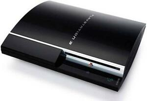 PS3 Warranty Repair & Service: YLOD/no power/discs not reading