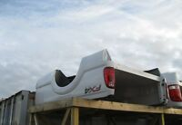 As-New OEM Boxes, Bumpers, & Tailgates for Ford Trucks