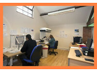 ( DE72 - Shardlow Offices ) Rent Serviced Office Space in Shardlow