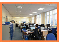 ( S10 - Sheffield Offices ) Rent Serviced Office Space in Sheffield