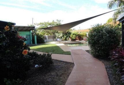 Centre of Townsville Rental LEASE BREAK North Ward Townsville City Preview