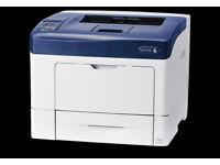 Xerox Phaser 3610DN A4 Mono Laser Printer
