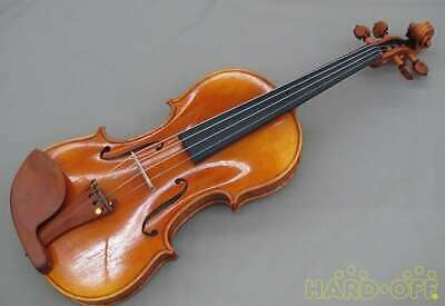 Yamaha Violin V20Sg 4/4  Size  Case Bow Rosin Deteriorated Set  for sale  Shipping to Canada