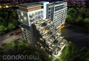 Assignment Sale. Contemporary Condos By Madison & Fieldgate