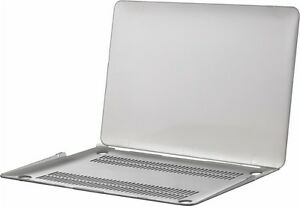 "INSIGNIA MACBOOK PRO AND AIR 13"" HARD SHELL CASES"