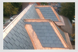 REPAIR ROOFING 438-831-2325  REPARATIONS TOITURES 24 HRS 7 JOURS West Island Greater Montréal image 5