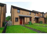 2 bedroom house in Broughton Gardens, Summerston, Glasgow, G23 5NQ
