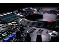 WANTED PIONEER CDJ 2000 DJM 900 NEXUS DDJ CDJ