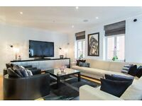 LUXURY TWO BED TWO BATH FLAT IN MAYFAIR !!!! VIEWINGS HIGHLY RECOMMENDED !!
