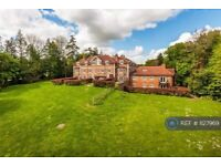 4 bedroom house in Edenbrook Place, Blindley Heath, Lingfield, RH7 (4 bed) (#1127969)