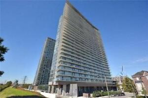 FURNISHED WATERFRONT CONDO - Short Term Rental