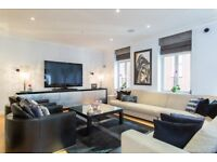 OXFORD CIRCUS** LUXURY TWO BEDROOM FURNISHED APARTMENT TO RENT*** CALL TO VIEW ***