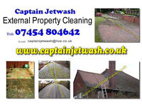 Patio Cleaning, Driveway Cleaning, Crawley, Horsham, West Sussex, Patio Cleaning, Crawley