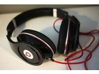 """BEATS BY DRE STUDIO *GREAT CONDITION"""""""