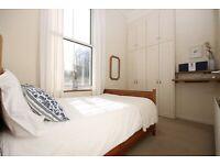 Streatham Common - STUNNING 6 Bedroom House