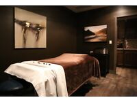 Best outcall massage by professional male therapist - All genders welcome
