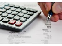 Accountancy and Tax Return