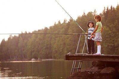 Fishing4FashionSD