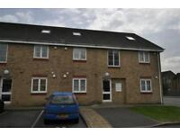 Stunning 2 Bed Duplex Flat Telford Drive Slough. Parking Space, Balcony, £1049 PCM £242PW. Call Now