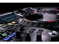 WANTED PIONEER CDJ 2000 DJM 900 NEXUS DDJ XDJ