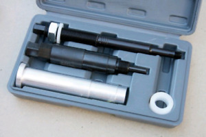 WANTED. Ford broken spark plug extractor
