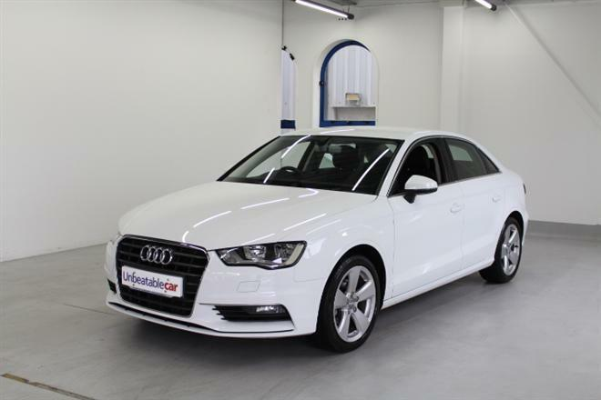 audi a3 in portsmouth hampshire gumtree. Black Bedroom Furniture Sets. Home Design Ideas