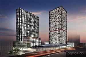 I have Buyers looking for E2 Condo / E-Condos 2 Assignment Sale