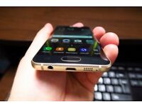 Samsung Galaxy A3(2016)unlocked