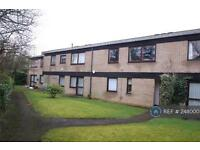 1 bedroom flat in Uxbridge, Middlesex, UB8 (1 bed)