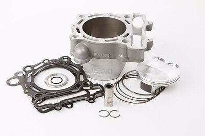 Kawasaki KX250F 2011–2014 Cylinder Works Big Bore Cylinder Kit 269cc for sale  Shipping to South Africa
