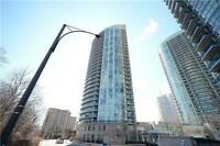 Need a room? 90 Absolute Condo Ave: Square One, Sheridan College