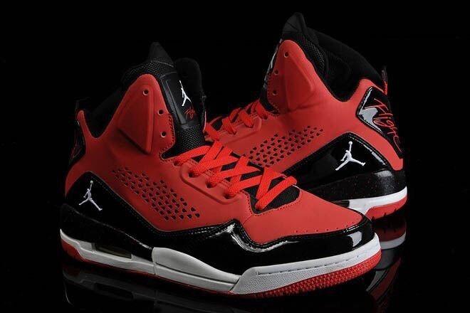 super popular 6b5af b8150 Nike Air Jordan sc3 size 8.5