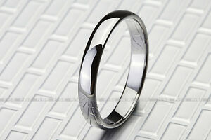 BLOW OUT TUNGSTEN RING SALE! GOING OUT OF BUSINESS!!