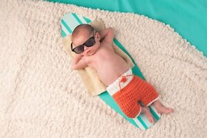 Wanted 6m Summer Baby Clothing