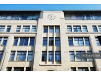 1 bedroom flat in Commercial Street, London, E1 (1 bed) (#1157268)