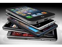 Tablet/phone/computer repairs!